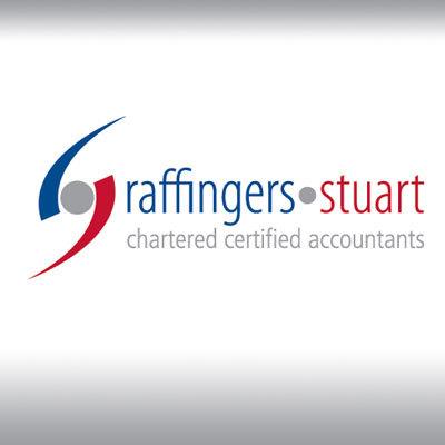 raffstu_logo.jpg