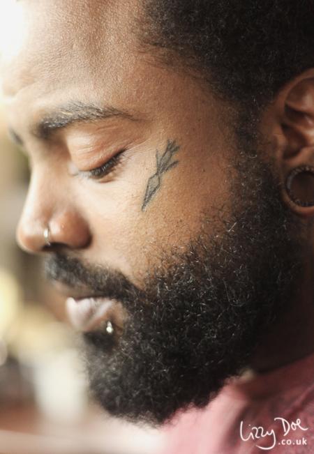 CE-tattoos44.jpg
