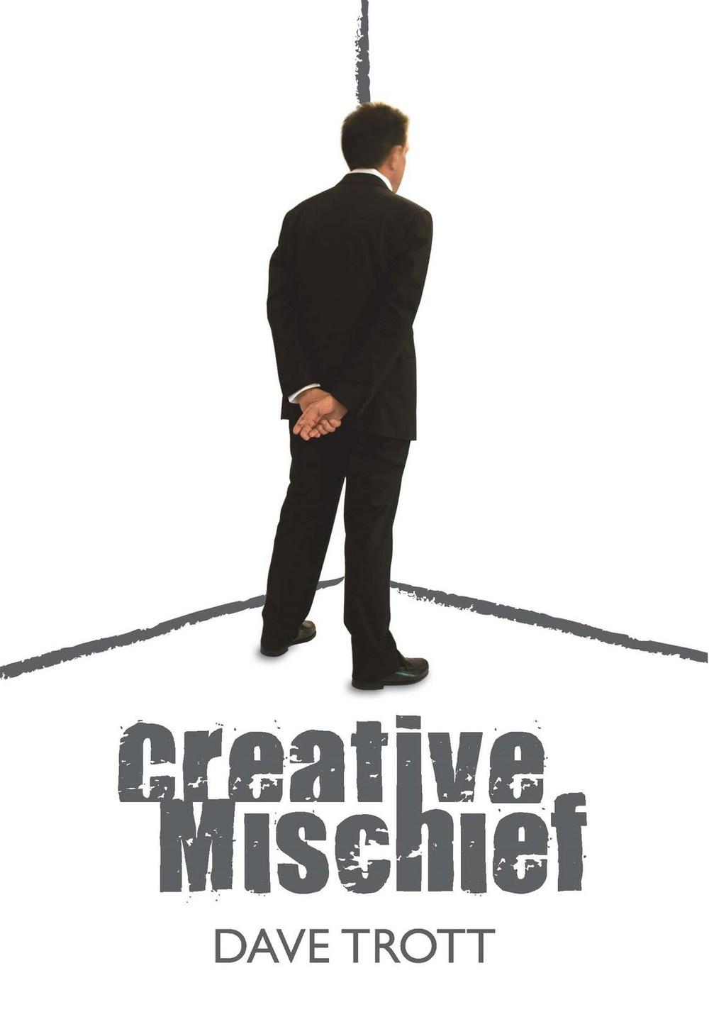 Creative Mischief.jpg