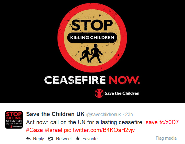 gaza_savechildren4.jpg
