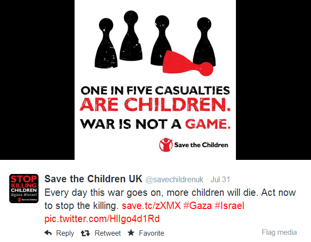 gaza_savechildren2.jpg