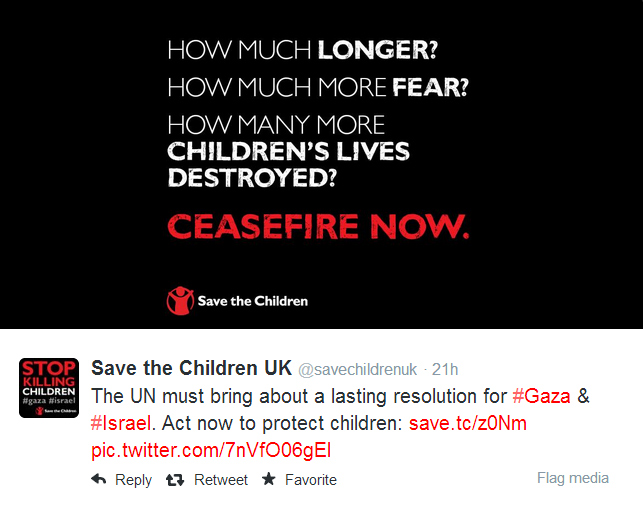 gaza_savechildren1.jpg