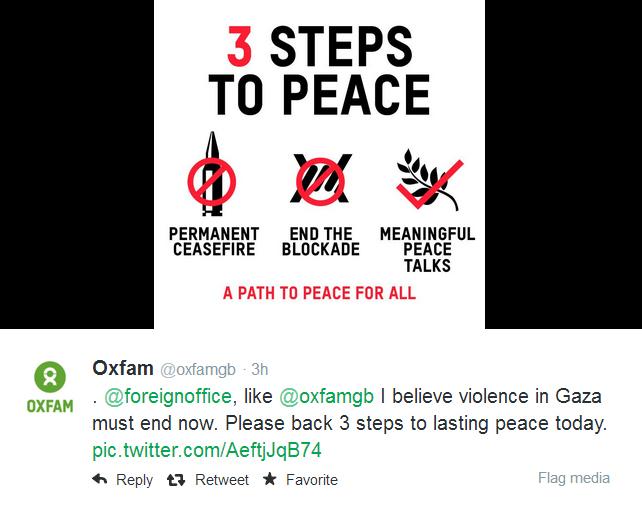 gaza_oxfam1.jpg