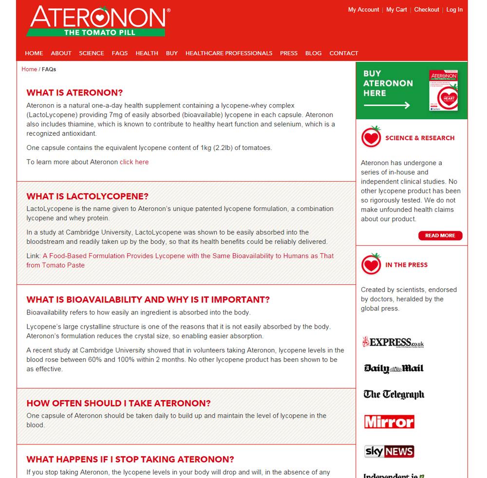 ateronon_copy.jpg