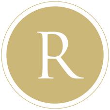 renovation_insurance_broker.jpg