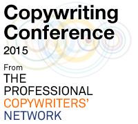 PCN2015-logo-conf-theme-200x180.jpg