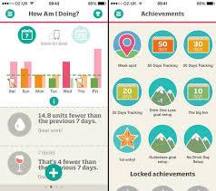 drinkaware app2.jpg