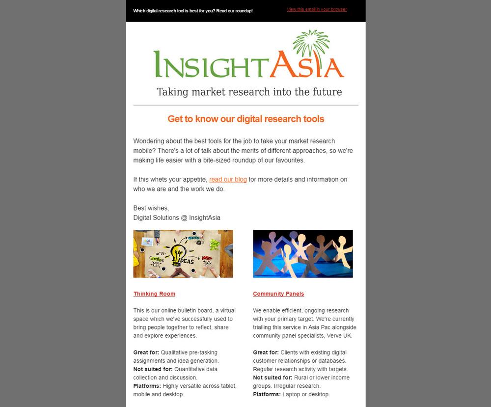 insightasia_mailshot.jpg
