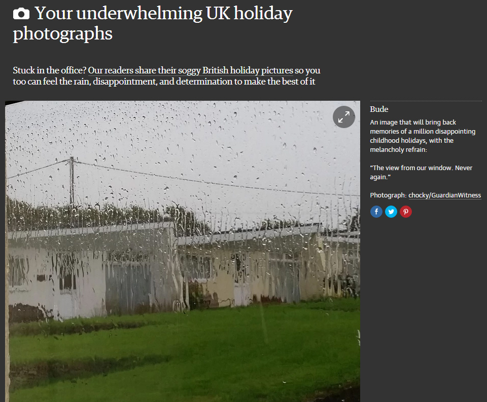 guardian weather gallery