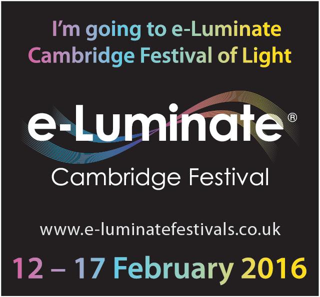 e-luminate 2016