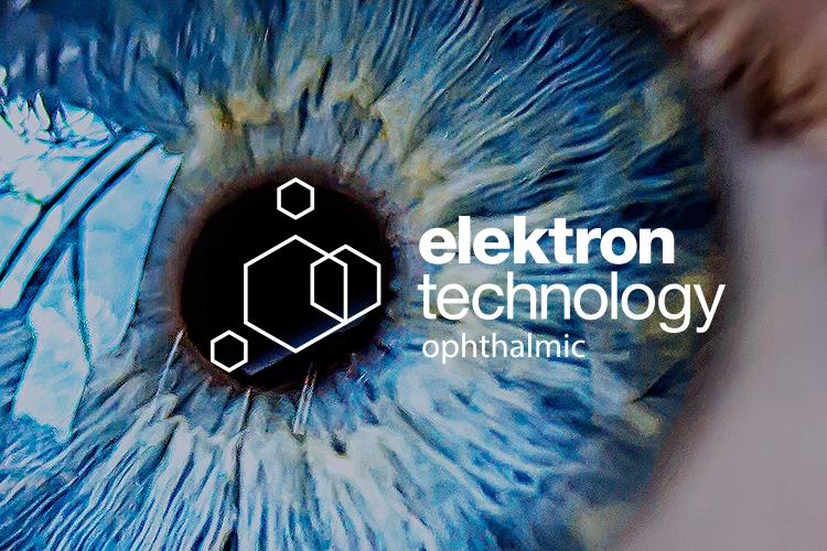 logo_elektron.jpg