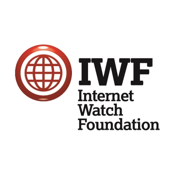 Media kit for the Internet Watch Foundation