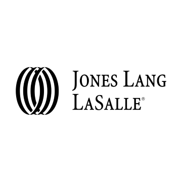Our work with Jones Lang LaSalle