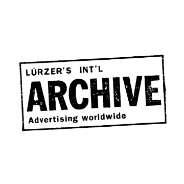 Our work with Luerzer's Archive