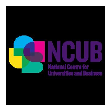 NCUB (1).png