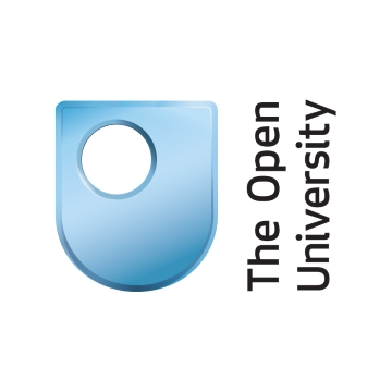 the open university (1).jpg