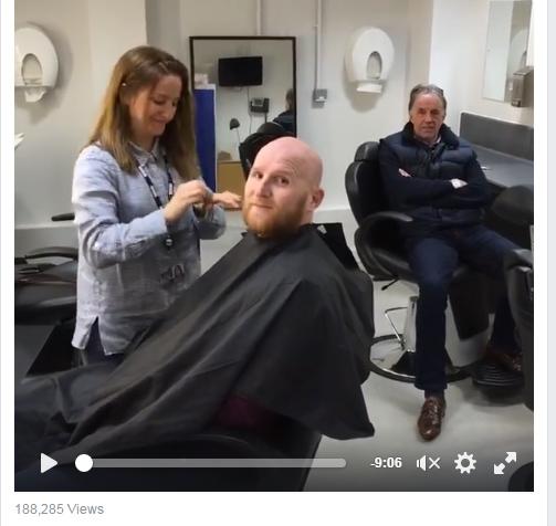 bbc-sport-live-video2.jpg