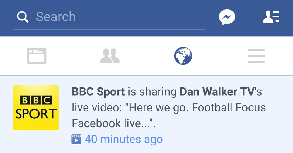 bbc sport live video.jpg