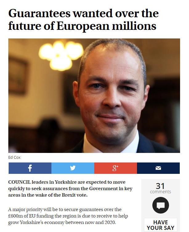 brexit_yorkshire1.jpg