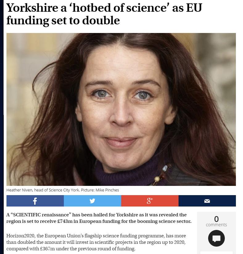 brexit_yorkshire2.jpg