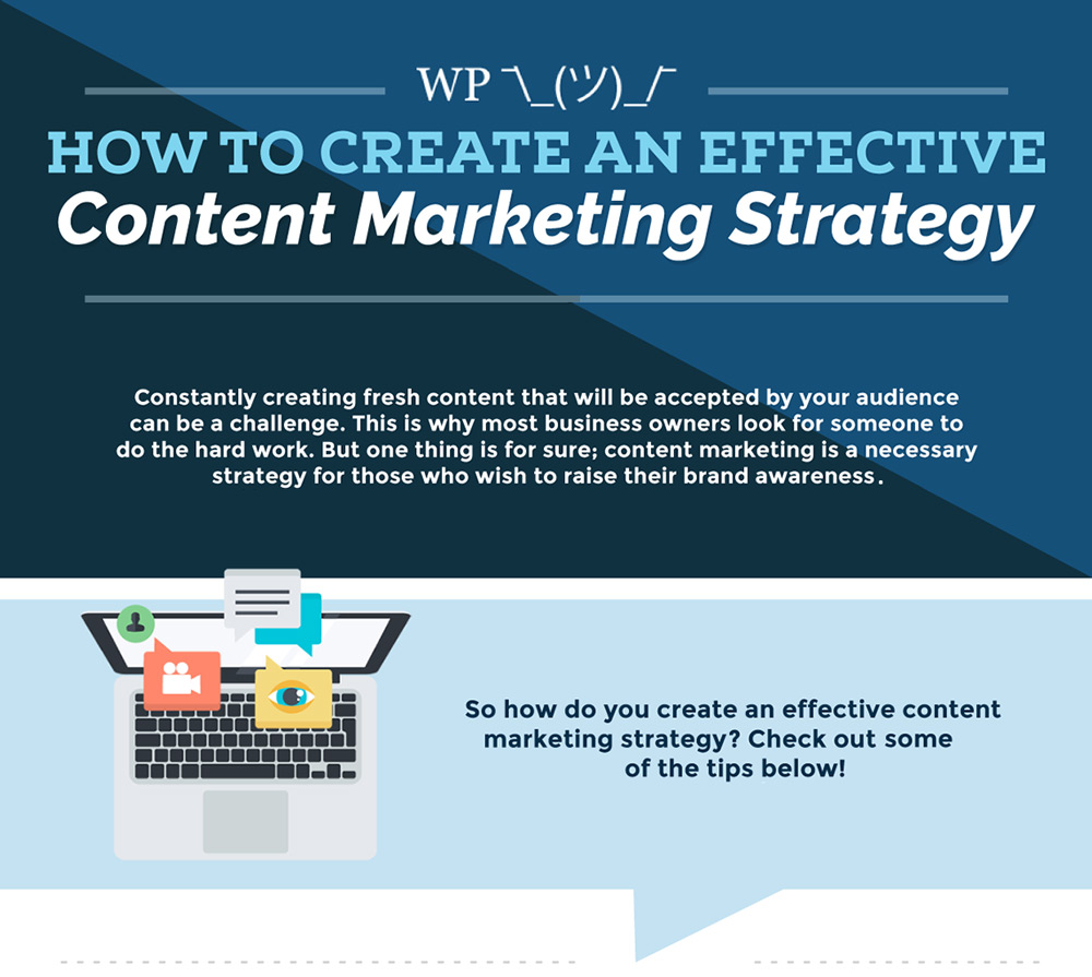 Image result for Tips for Creating Better Marketing Content