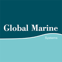Global Marine and social listening