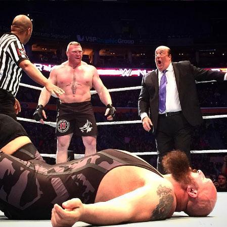 wrestling-ring-1.jpg