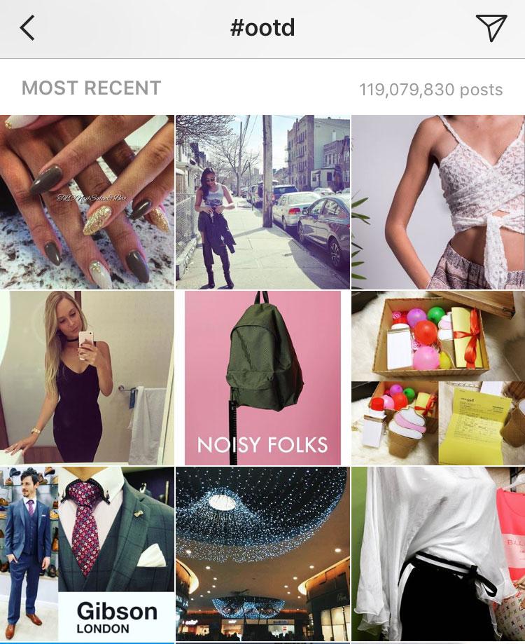 instagram-hashtag-2.jpg