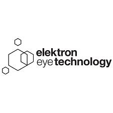 elekton6.jpg