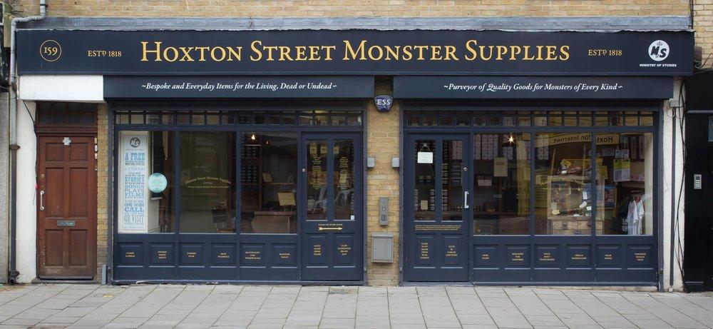hoxton monster.jpg