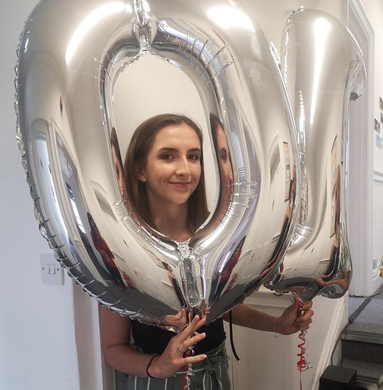 beth-balloons.jpg