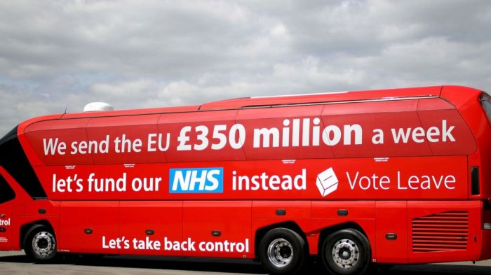 brexit-bus-e1511953625149.jpg