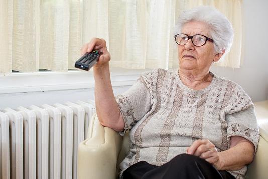 old woman like what.jpg