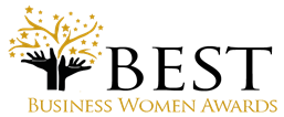 Best Business Women Awards 2018
