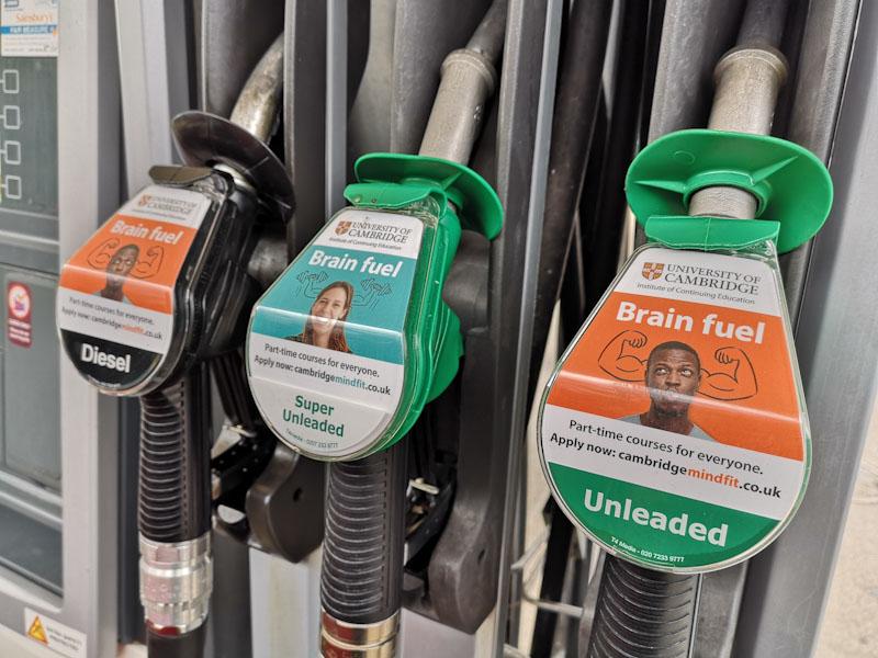 petrol pump copy_edited.jpg