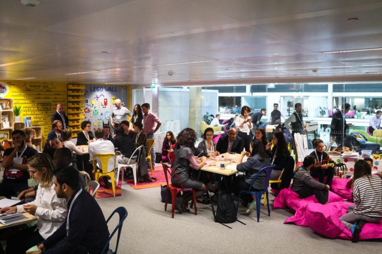 Techfugees-Summit-workshop-26_10_2017-768x512.jpg