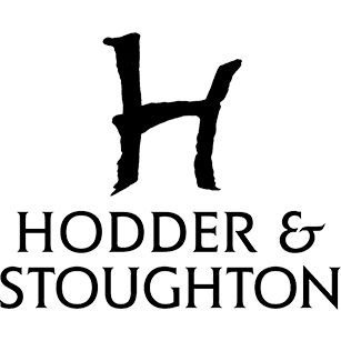 hodder _ stoughton copy.png