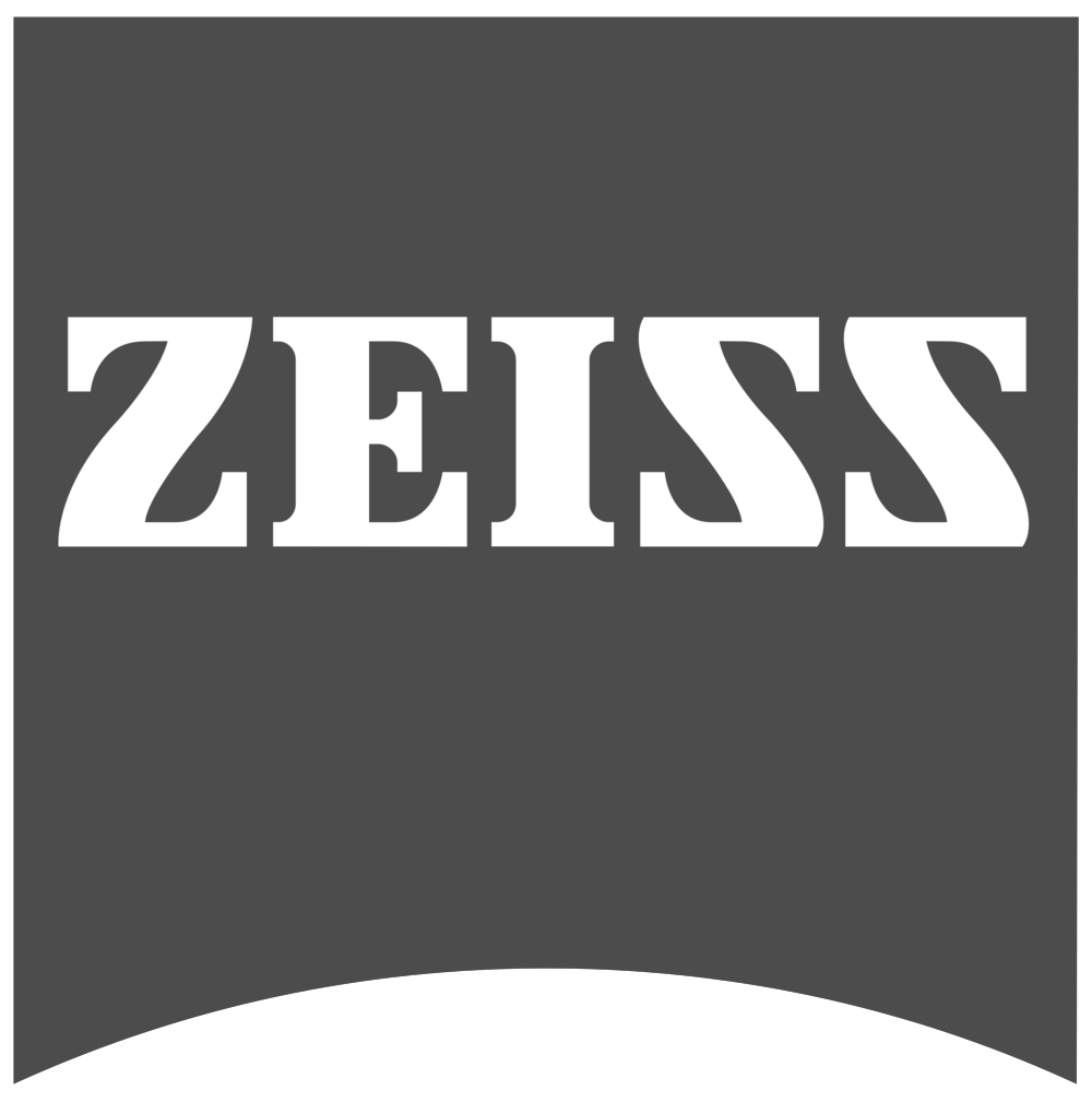 zeiss copy.png