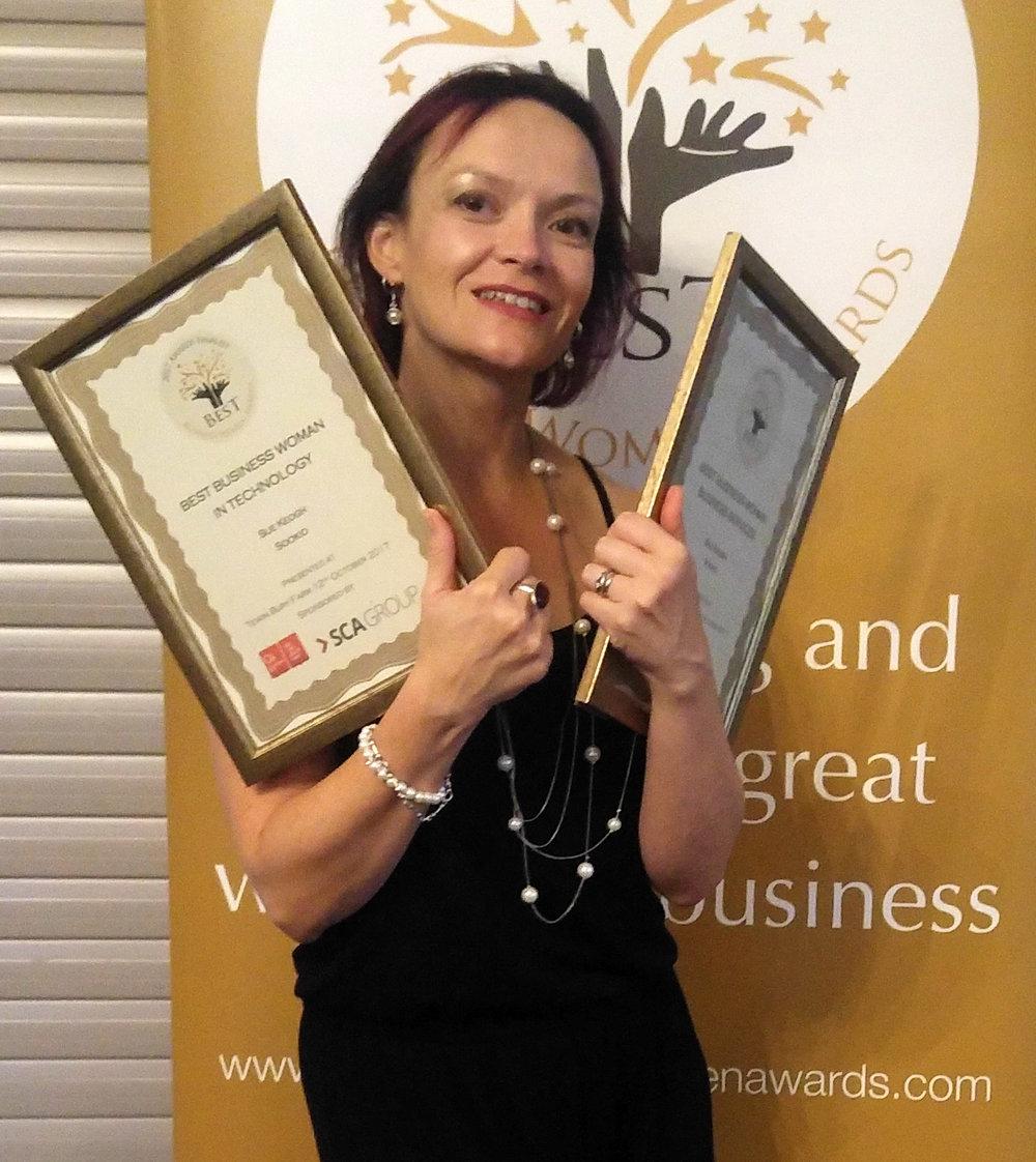 sue-awards-cropped.jpg