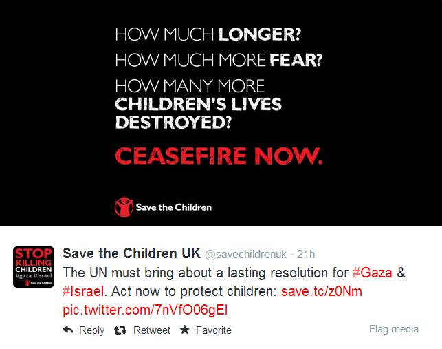 gaza_savechildren1.jpg