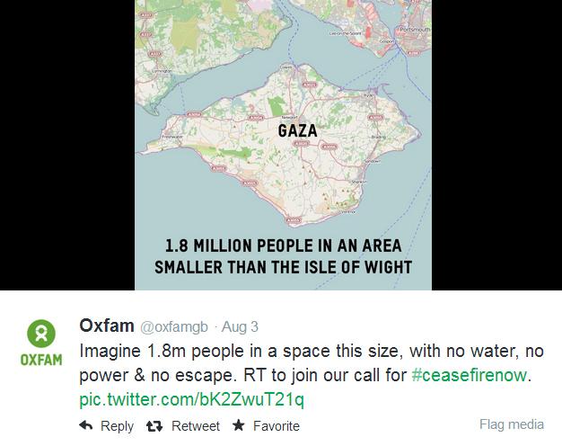 gaza_oxfam2.jpg