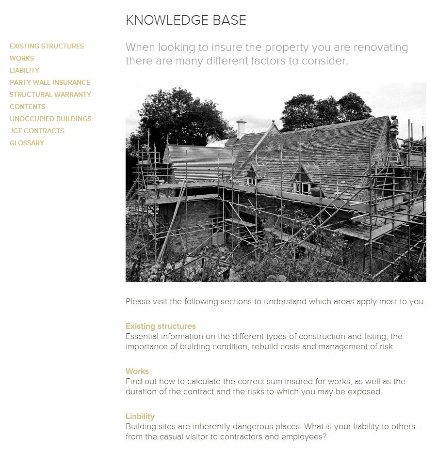 Knowledge-Base.jpg