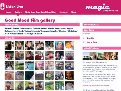 magicgmf2_400.jpg