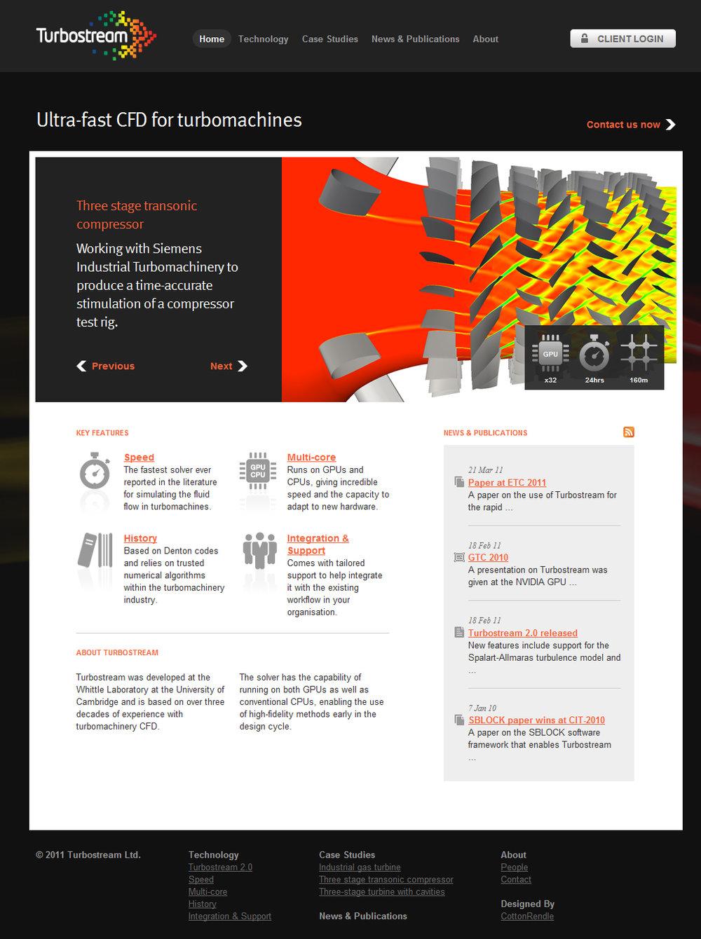 turbostream_homepage.jpg