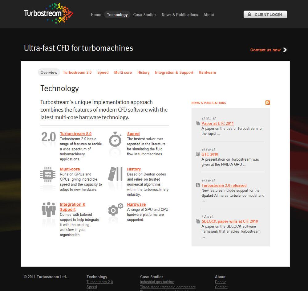 turbostream_technology.jpg