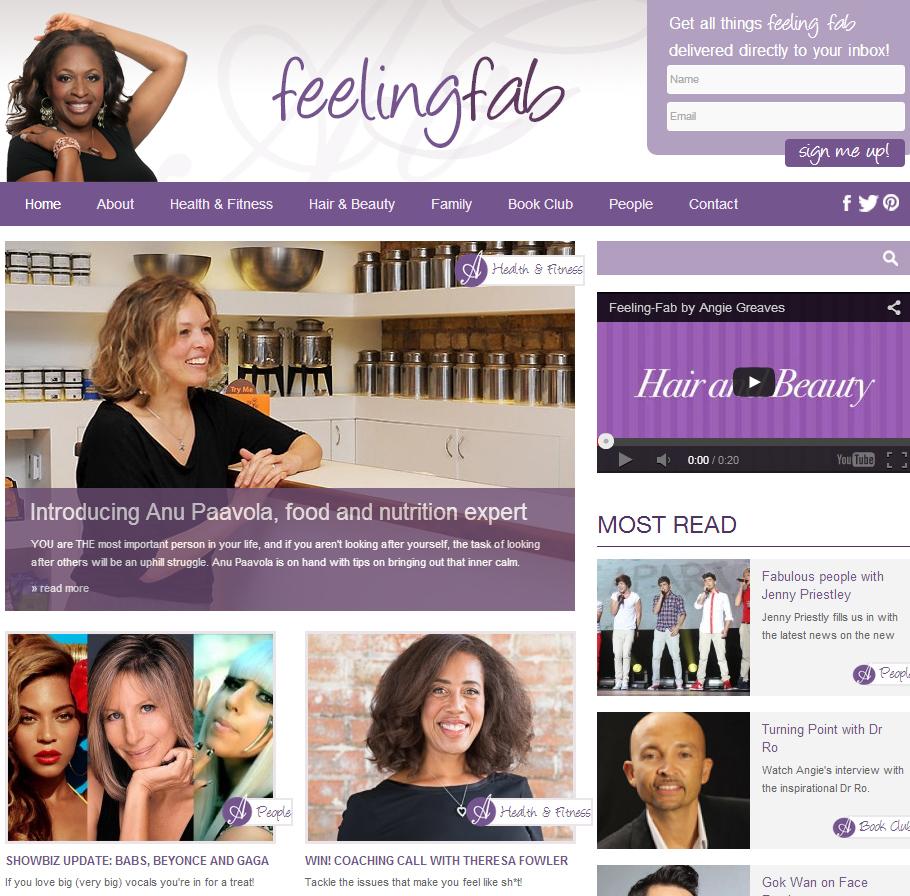 homepage_grab.jpg