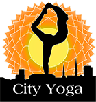 City Yoga Studio