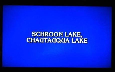 jeopardy2.jpg