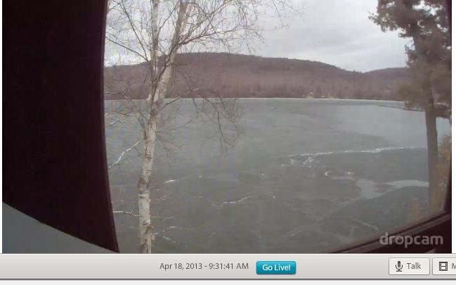 screen shot 2013-04-18 at 10.15.36 pm.png