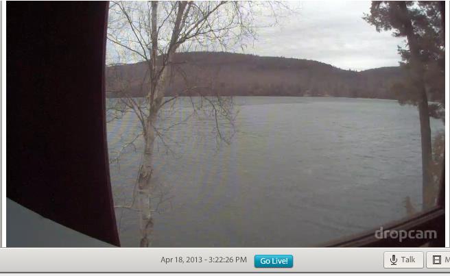 screen shot 2013-04-18 at 10.18.59 pm.png